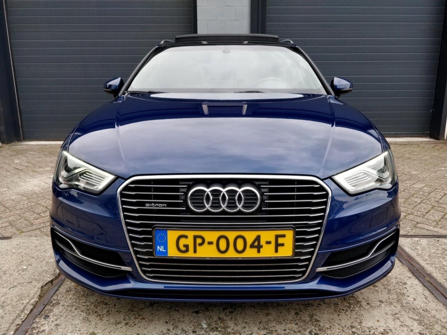 Audi-A3-1