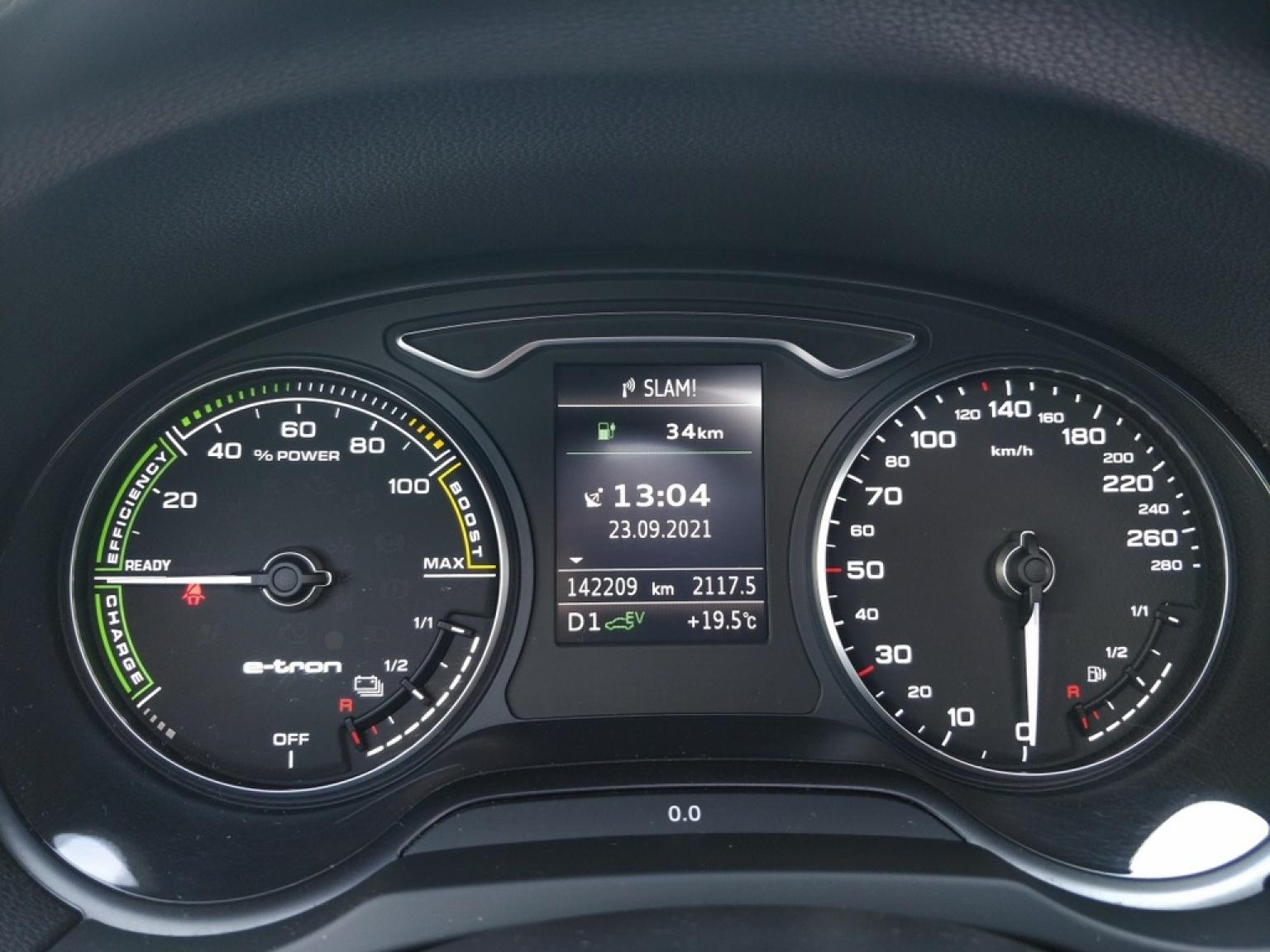 Audi-A3-11
