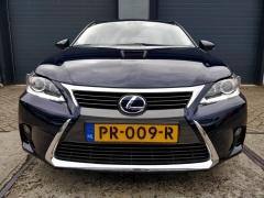 Lexus-CT-1