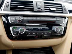 BMW-3 Serie-20