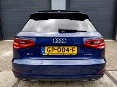 Audi-A3-5